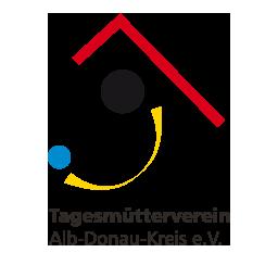 Logo_Tagesmütter_o_Hintergrund